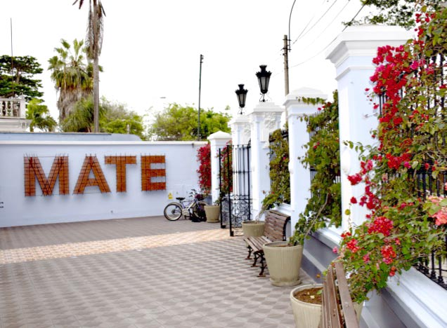 mate-gallery-4