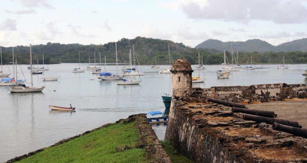 Luxury Tailormade Panama Holidays (Vacations) and Travel